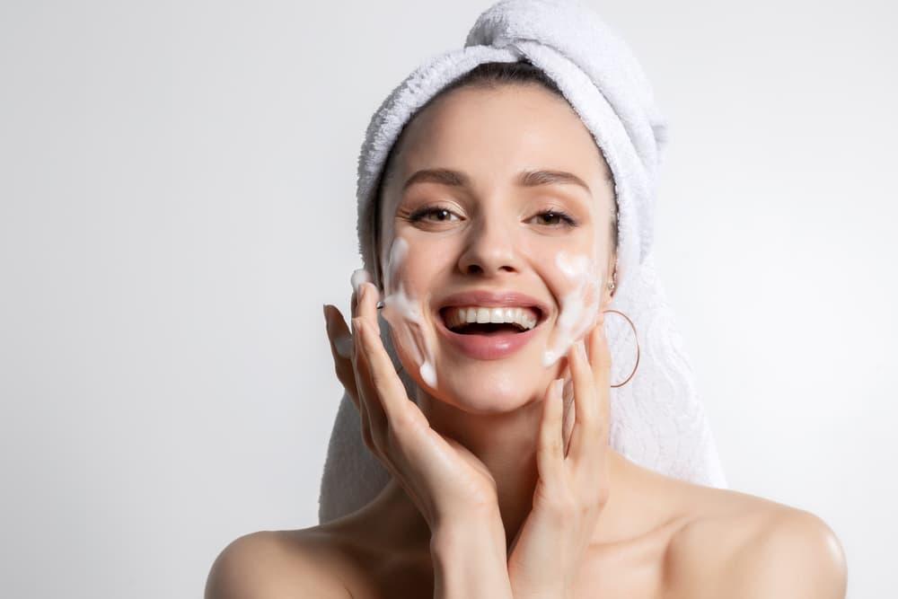 5 Skincare Resolutions