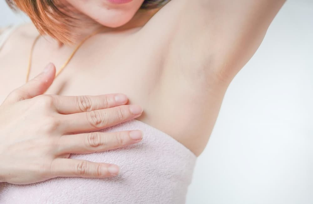 How to Mitigate Skin Issues Caused by Shaving and Depilation