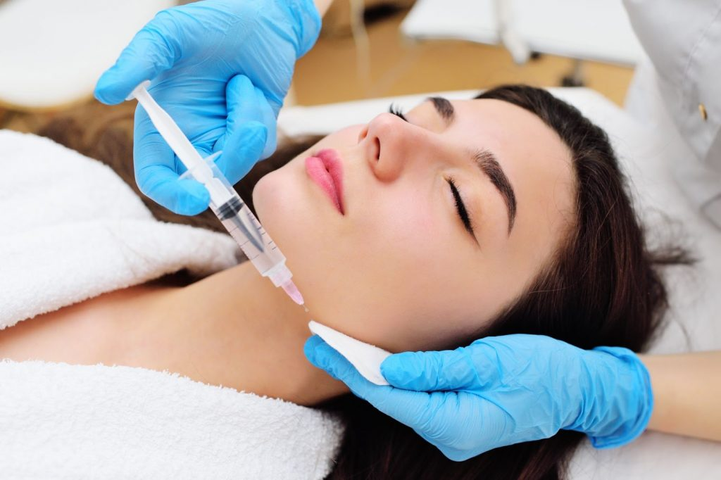Myths and Misconceptions — PRP Skin Rejuvenation Edition