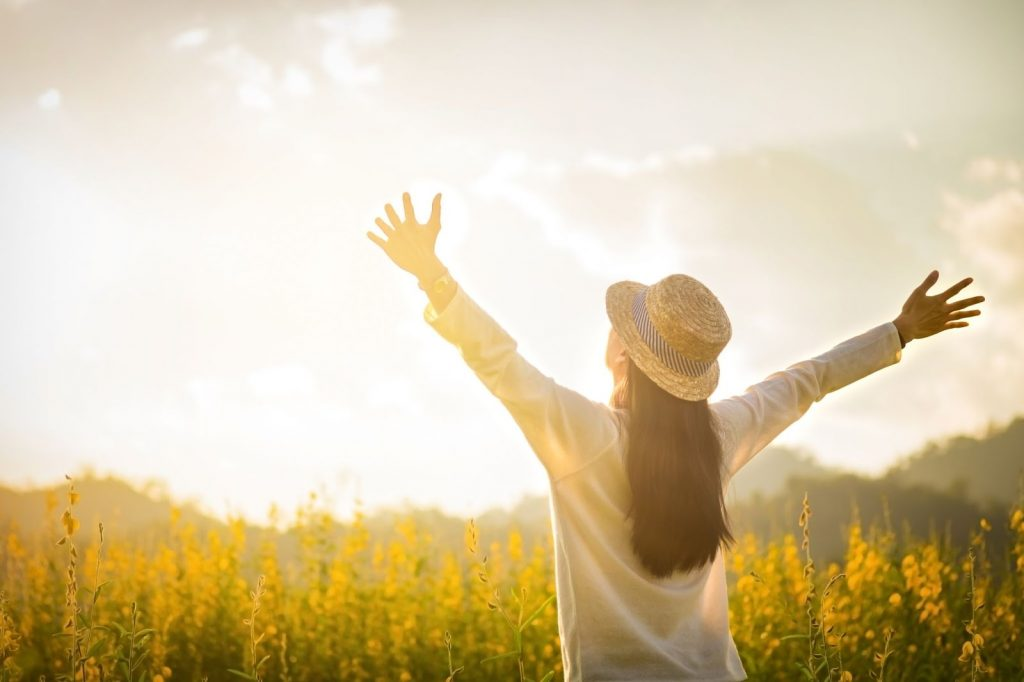 The Sun Doesn't Have to Be Your Enemy — Dr. S. Shares