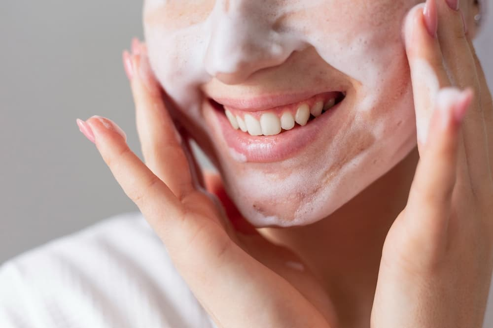 Acne and Acne Scars Treatments